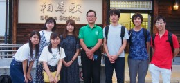 2018.9.6同志社大学国際居住研究会