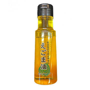 えごま油(93g)